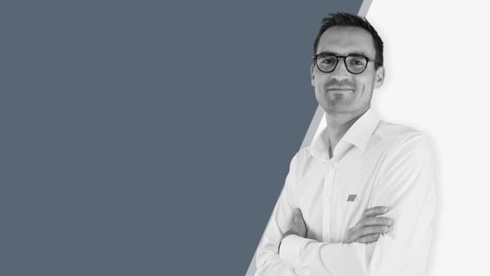 Tuto SFCMM le cintrage des IPE par Maxime Mignot